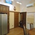 Two bedroom apartment, apartments in Montenegro, apartments with high rental potential in Montenegro buy, apartments in Montenegro buy