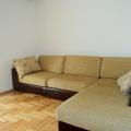 Becici'de tek yatak odalı daire, Region Budva da satılık evler, Region Budva satılık daire, Region Budva satılık daireler
