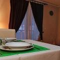 Budva Merkezde Satılık Butik Hotel, Karadağ da satılık işyeri, Karadağ da satılık işyerleri, Budva da Satılık Hotel