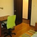Becici'de güzel daire, Region Budva da satılık evler, Region Budva satılık daire, Region Budva satılık daireler