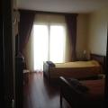 Sv.Stefan'da lüks daire, Region Budva da satılık evler, Region Budva satılık daire, Region Budva satılık daireler