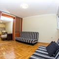 Two studio apartment in Budva, apartments in Montenegro, apartments with high rental potential in Montenegro buy, apartments in Montenegro buy