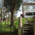 Podi'de Muhteşem Manzaralı Ev, Karadağ satılık ev, Karadağ satılık müstakil ev, Karadağ Ev Fiyatları