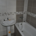 House in Sutomore, Montenegro real estate, property in Montenegro, Region Bar and Ulcinj house sale