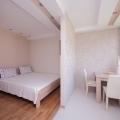 Budva'da Hazır İş İmkanı, Becici da ev fiyatları, Becici satılık ev fiyatları, Becici da ev almak