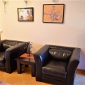 Nice Apartment for Hostel, Karadağ da satılık işyeri, Karadağ da satılık işyerleri, Budva da Satılık Hotel