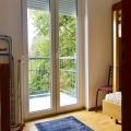 Herceg Novi'de Muhteşem İki Yatak Odalı Daire, Baosici dan ev almak, Herceg Novi da satılık ev, Herceg Novi da satılık emlak