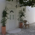 Magnificent House in Igalo, Karadağ da satılık havuzlu villa, Karadağ da satılık deniz manzaralı villa, Baosici satılık müstakil ev