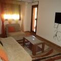 Budva'da, tek yatak odalı daire, Becici dan ev almak, Region Budva da satılık ev, Region Budva da satılık emlak
