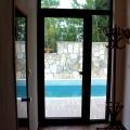 Magnificent Villa in the Bar, Region Bar and Ulcinj satılık müstakil ev, Region Bar and Ulcinj satılık villa