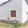 Zelenika'da mükemmel ev, Karadağ da satılık havuzlu villa, Karadağ da satılık deniz manzaralı villa, Baosici satılık müstakil ev