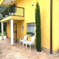 Budva Lastva Grbaljska, Güzel Villa, Region Budva satılık müstakil ev, Region Budva satılık müstakil ev