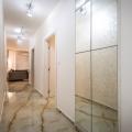 Rafailovici'de Tek Yatak Odalı Daire 1+1, Becici dan ev almak, Region Budva da satılık ev, Region Budva da satılık emlak