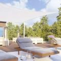 Deniz manzaralı bir çam ormanında modern villa ve St. Stephen, Region Budva satılık müstakil ev, Region Budva satılık müstakil ev