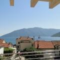 Villa Prima, Dobrota house buy, buy house in Montenegro, sea view house for sale in Montenegro