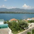 Druasevici'de üç yeni daire, Lustica, Krasici dan ev almak, Lustica Peninsula da satılık ev, Lustica Peninsula da satılık emlak