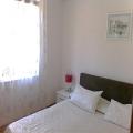 Stoliv'de Daire, Dobrota dan ev almak, Kotor-Bay da satılık ev, Kotor-Bay da satılık emlak
