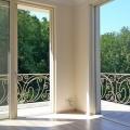 Reka Rezevici'de Lüks Villa, Karadağ satılık ev, Karadağ satılık müstakil ev, Karadağ Ev Fiyatları