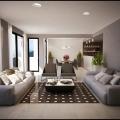 Budva, Vidikovac Villaları, Karadağ satılık ev, Karadağ satılık müstakil ev, Karadağ Ev Fiyatları