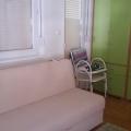 Budva'da iki odalı bir daire, Region Budva da satılık evler, Region Budva satılık daire, Region Budva satılık daireler