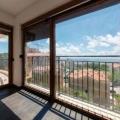 Petrovac'ta yeni bir evde üç daire, Becici dan ev almak, Region Budva da satılık ev, Region Budva da satılık emlak