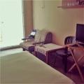 Furnished Studio in Budva, becici satılık daire, Karadağ da ev fiyatları, Karadağ da ev almak