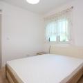 Beçiçi'de 2+1 65 m2 Daire, Karadağ satılık evler, Karadağ da satılık daire, Karadağ da satılık daireler