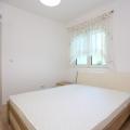 Apartment mit zwei Schlafzimmern Becici, Verkauf Wohnung in Becici, Haus in Montenegro kaufen