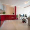 Krimovice'de iki muhteşem şehir evi, Region Budva satılık müstakil ev, Region Budva satılık müstakil ev