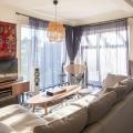 Bjelila'da deniz manzaralı ve havuzlu üç yatak odalı villa, Lustica Peninsula satılık müstakil ev, Lustica Peninsula satılık müstakil ev