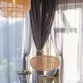 Bjelila'da deniz manzaralı ve havuzlu üç yatak odalı villa, Karadağ satılık ev, Karadağ satılık müstakil ev, Karadağ Ev Fiyatları