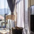 Bjelila'da deniz manzaralı ve havuzlu üç yatak odalı villa, Karadağ Villa Fiyatları Karadağ da satılık ev, Montenegro da satılık ev, Karadağ satılık villa