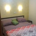 Herceg Novi'de denize yakın bir apartman dairesinde rahat daire, Karadağ satılık evler, Karadağ da satılık daire, Karadağ da satılık daireler