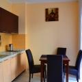 Kora, Orahovac, Boka Kotorska Koyu, Karadağ manzaralı bir sitede satılık iki yatak odalı daireler, Dobrota da ev fiyatları, Dobrota satılık ev fiyatları, Dobrota da ev almak