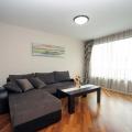 Budva'da Hotel, montenegro da satılık otel, montenegro da satılık işyeri, montenegro da satılık işyerleri