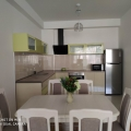 One bedroom apartment for sale in Montenegro, Becici/Budva, hotel residence for sale in Region Budva, hotel room for sale in europe, hotel room in Europe