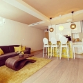 Lux Apartment in Budva, apartments for rent in Becici buy, apartments for sale in Montenegro, flats in Montenegro sale