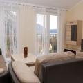 Kora, Orahovac, Boka Kotorska Koyu, Karadağ manzaralı bir sitede satılık iki yatak odalı daireler, Dobrota dan ev almak, Kotor-Bay da satılık ev, Kotor-Bay da satılık emlak