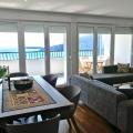 For sale a spacious apartment of 81 m2 in the prestigious Topla area, Herceg Novi.