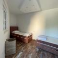 Spacious 2 bedroom Apartment in Herceg Novi, apartments in Montenegro, apartments with high rental potential in Montenegro buy, apartments in Montenegro buy