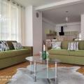 Montenegro Karadağ Becici / Budva'da satılık tek yatak odalı daire, Karadağ'da satılık yatırım amaçlı daireler, Karadağ'da satılık yatırımlık ev, Montenegro'da satılık yatırımlık ev