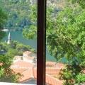 Kotor Körfezi'nde harika deniz manzaralı daireler, Karadağ da satılık ev, Montenegro da satılık ev, Karadağ da satılık emlak