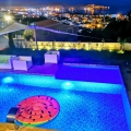 Modern Villa with Pool and Sea View in Bar, Shushan, buy home in Montenegro, buy villa in Region Bar and Ulcinj, villa near the sea Bar