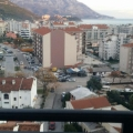 Three-room apartment in Budva, apartments for rent in Becici buy, apartments for sale in Montenegro, flats in Montenegro sale