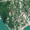 Bar Riviera'da Kentsel Arazi, Karadağ da satılık arsa, Karadağ da satılık imar arsası
