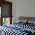 Petrovac'ta bir yatak odalı daire, Montenegro da satılık emlak, Becici da satılık ev, Becici da satılık emlak