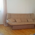 Becici'de dört odalı daire, Montenegro da satılık emlak, Becici da satılık ev, Becici da satılık emlak