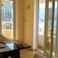 Becici'de dört odalı daire, Becici da satılık evler, Becici satılık daire, Becici satılık daireler