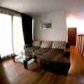 Cozy apartment 150 meters from the sea.