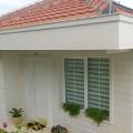 Budva'da yeni villa, Karadağ Villa Fiyatları Karadağ da satılık ev, Montenegro da satılık ev, Karadağ satılık villa